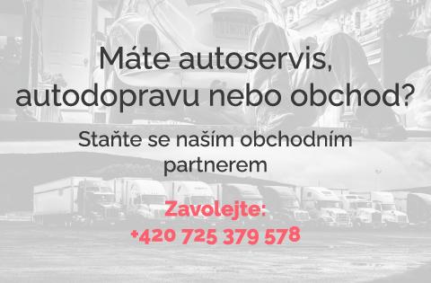 servisy,obchody a doprava